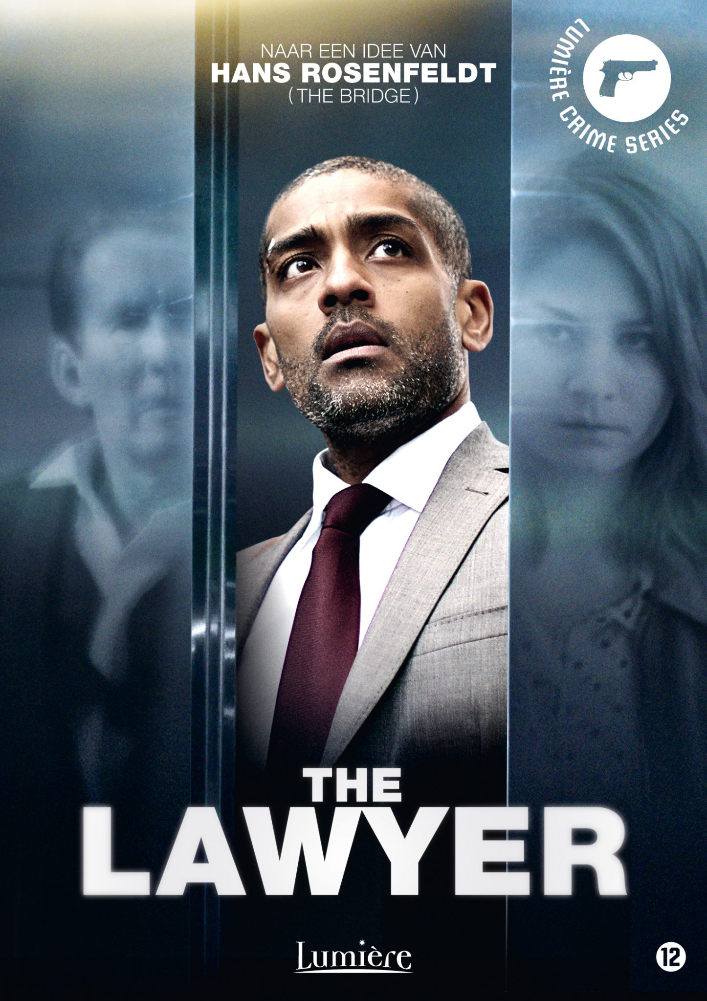 the lawyer advokaten