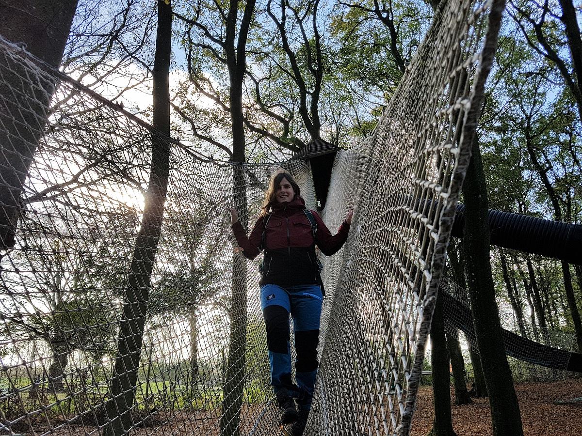 wow park klimmen