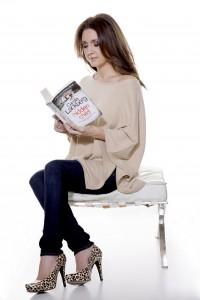 camilla lackberg boek