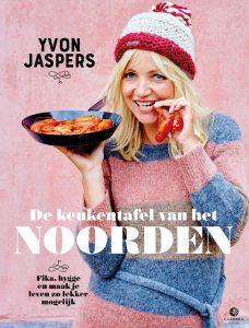 de keukentafel van het noorden recept scandinavisch