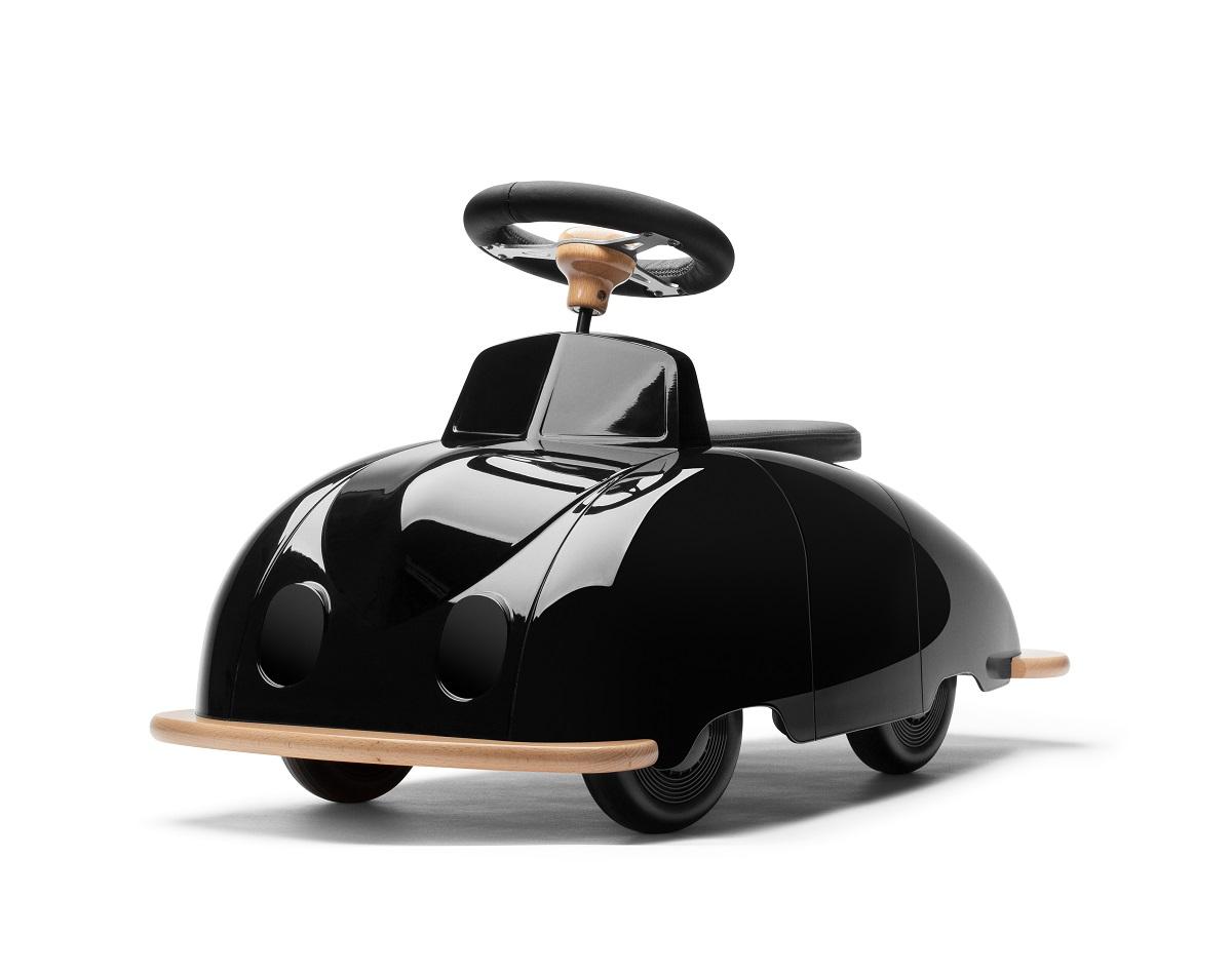 playsam speelgoedauto