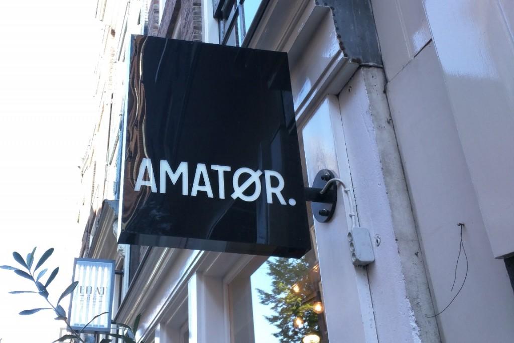 amator winkel scandinavisch
