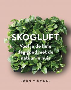 skogluft cover