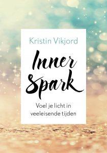 inner spark boek