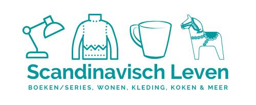 Scandinavisch Leven