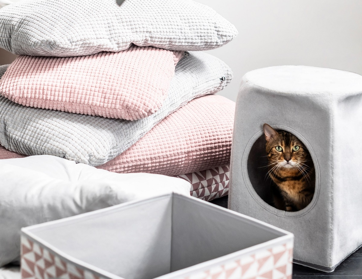 IKEA voor huisdieren