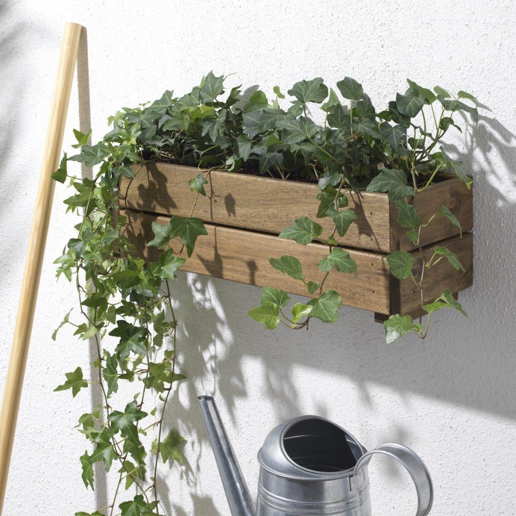 ikea plantenbak