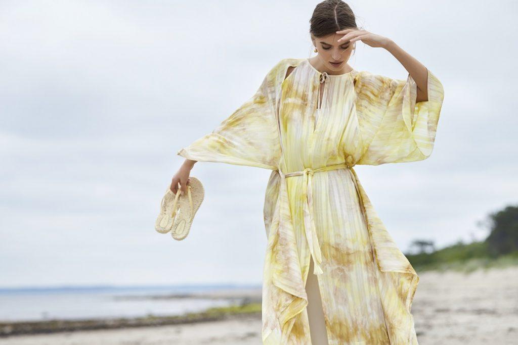 kleding van Ilse Jacobsen