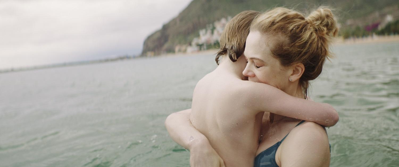 zweedse film charter