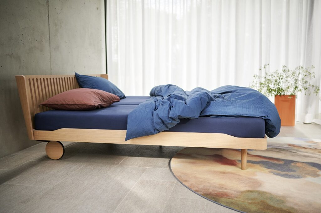 Auping Noa bed