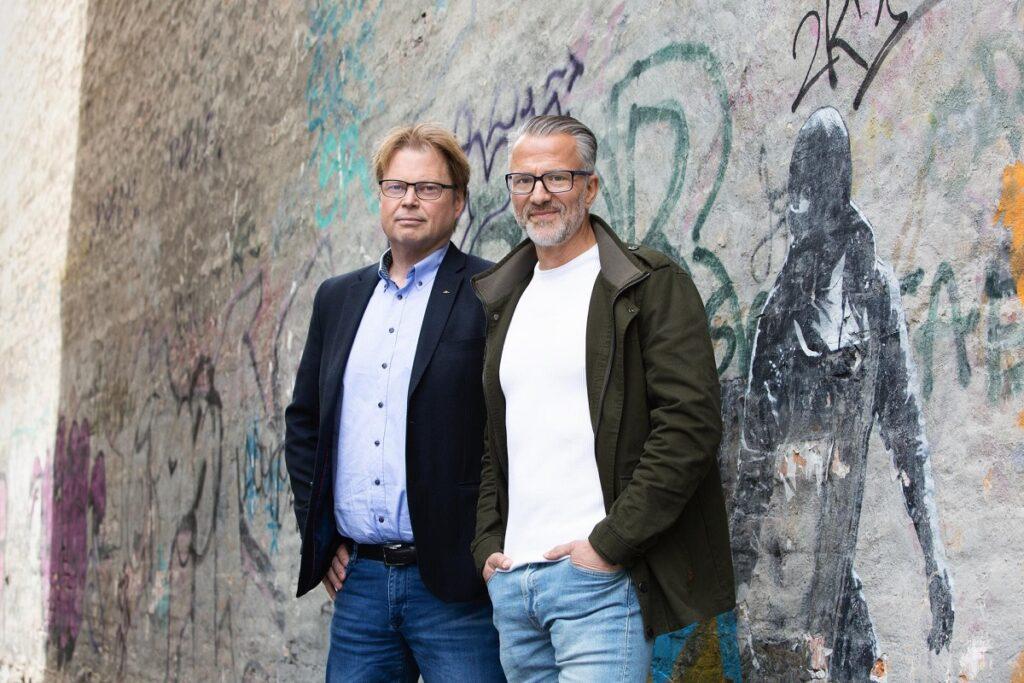 Horst en Enger
