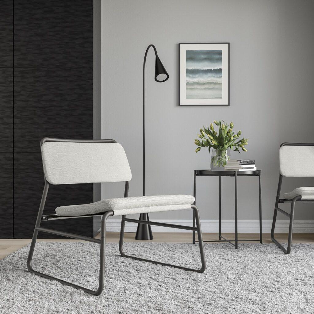 voorjaarscollectie IKEA